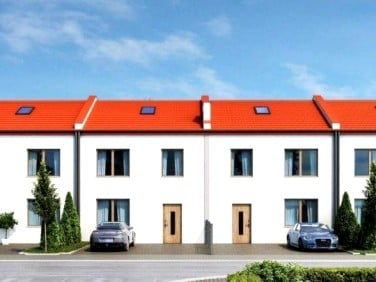 Dom Piaseczno sprzedaż