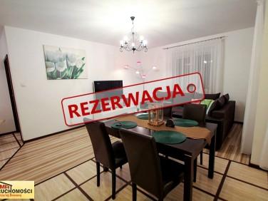 Mieszkanie Bezrzecze