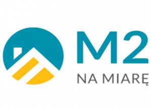 M2 na miarę