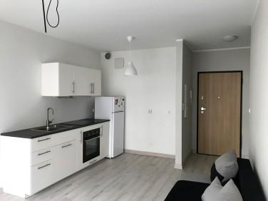 Mieszkanie Gdańsk wynajem