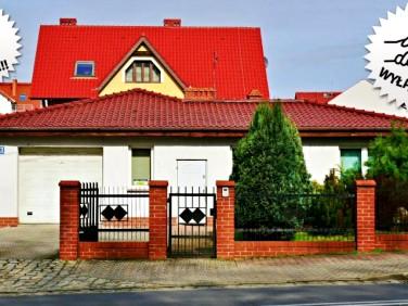 Budynek użytkowy Środa Śląska sprzedaż