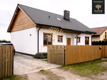 Dom Czołowo