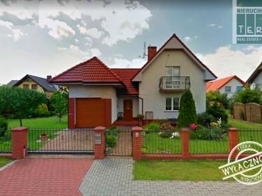 Dom Krosno Odrzańskie
