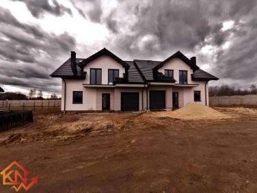 Dom Konradów
