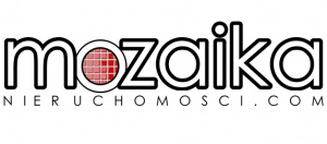 MOZAIKANIERUCHOMOSCI.COM