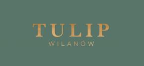 Osiedle Tulip Wilanów