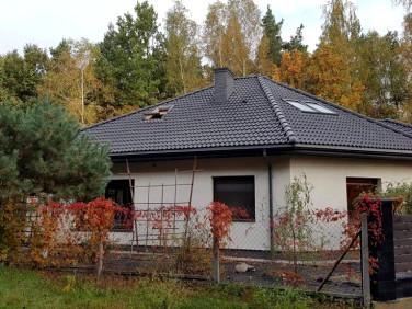 Dom Skierniewice