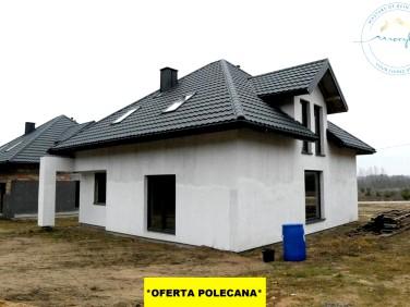 Dom Choroszcz