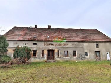 Dom Głogów sprzedaż