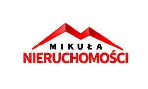 F.H.U. Pośrednictwo Nieruchomości Mikuła