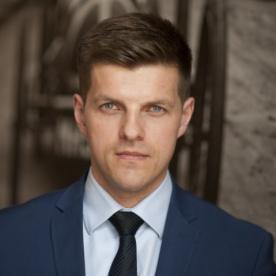 Michał Bysiek