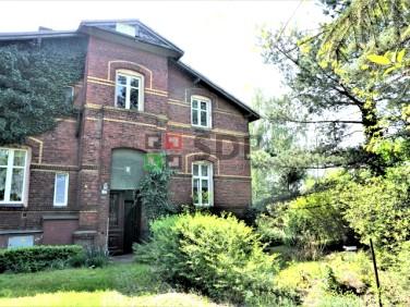 Mieszkanie dom wolnostojący Wrocław