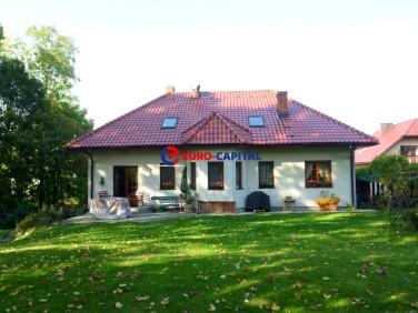 Dom Czaniec