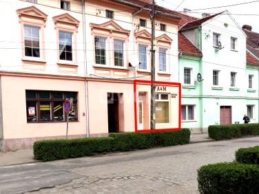 Lokal Jasień