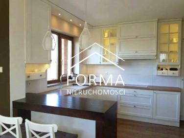 Dom Łochowo sprzedaż