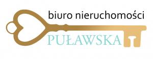 Biuro Nieruchomości Puławska