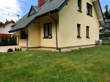 Dom Sulejówek