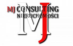 MJ CONSULTING NIERUCHOMOŚCI