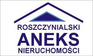 Nieruchomości Aneks