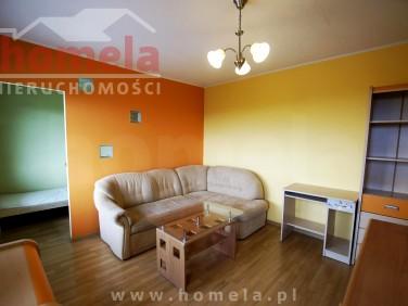 Mieszkanie Bielsko-Biała wynajem