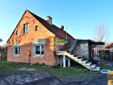 Dom Wschowa