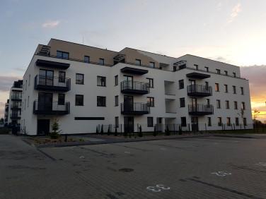 Mieszkanie Sokołów Podlaski