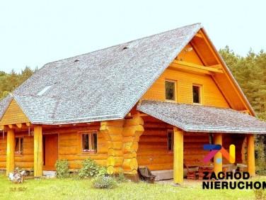 Dom Sosny