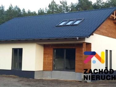 Dom Gorzów Wielkopolski sprzedaż