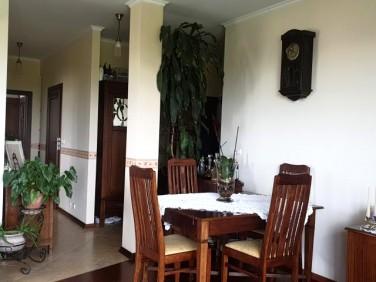 Mieszkanie Szeligi sprzedaż