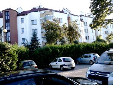 Pokój do wynajęcia Lublin