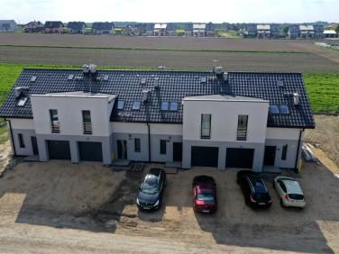 Dom Zabrze sprzedaż