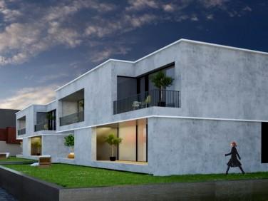 Mieszkanie Zielonki sprzedaż