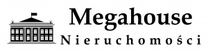 Megahouse Nieruchomości