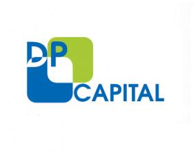 DP Capital