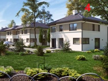 Dom Lublin sprzedaż