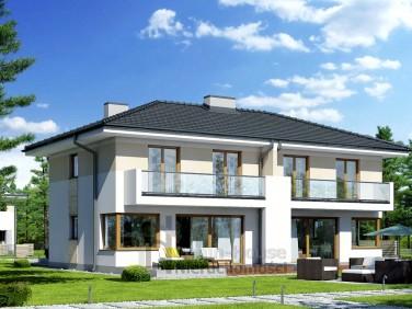 Dom Uniszowice