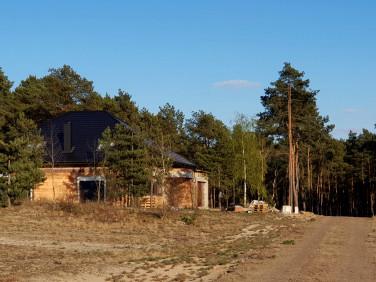 Działka budowlana Górsk sprzedam