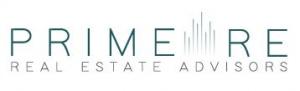 Prime Real Estate Advisors
