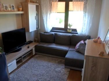 Mieszkanie Kielce