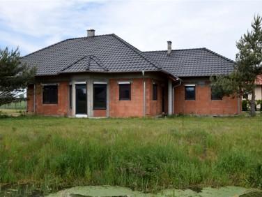 Dom Kosorowice
