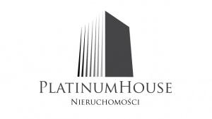 PlatinumHouse