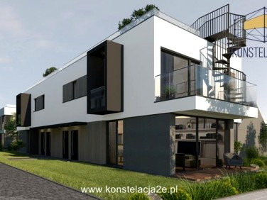 Mieszkanie Węgrzce