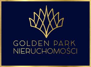 Golden Park Nieruchomości