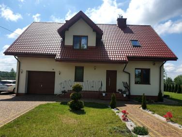 Dom Krubki-Górki sprzedaż