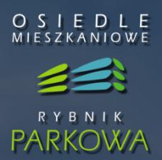 Osiedle Parkowa