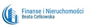 Finanse i Nieruchomości Beata Centkowska