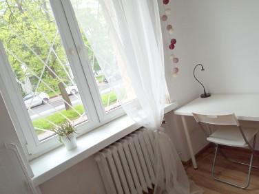 Pokój umeblowany do wynajęcia Łódź