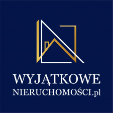 WyjątkoweNieruchomości.pl