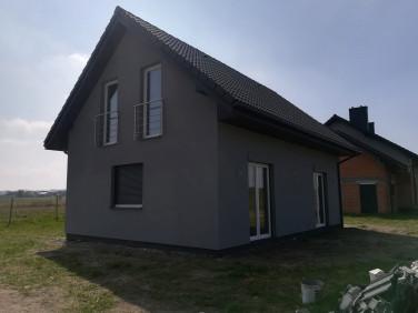Dom Przeczyce
