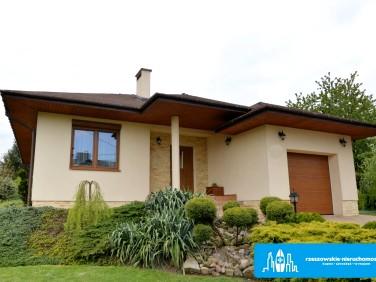 Dom Łańcut